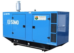 GENERATOR HIRE IN UAE from RTS CONSTRUCTION EQUIPMENT RENTAL L.L.C