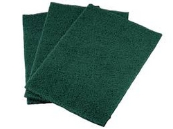 handpad green