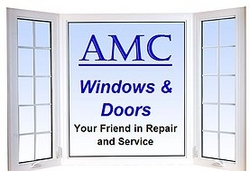 AMC for doors in uae by Maxwell Automatic Doors Co LLC Post box 8516 Mussafah 43 Abu Dhabi – UAE Tel: +971 2 5515774 Mobile: +971 50 4405076 Email: Estimation@maxwelldoors.com www.maxwelldoors.com from MAXWELL AUTOMATIC DOORS CO LLC