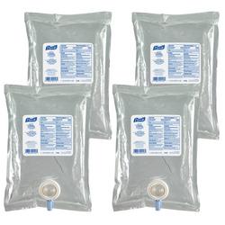 Purell hand sanitizer dispenser 1000ML from AVENSIA GENERAL TRADING LLC