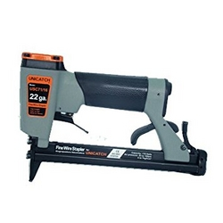 UNICATCH WIRE STAPLER SUPPLIERS IN UAE