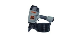 PNEUMATIC COIL NAILERS IN UAE