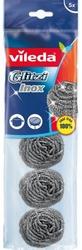inox sponge