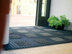 HOTEL MATTING SUPPLIER