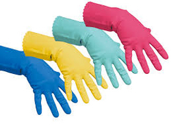 HOTEL GLOVES SUPPLIER