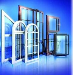 Gates by Maxwell Automatic Doors Co LLC Post box 82715 Dubai – UAE Tel: +971 4 2976951 Mobile: +971 50 4405076 Email: Estimation@maxwelldoors.com www.maxwelldoors.com from MAXWELL AUTOMATIC DOORS CO LLC