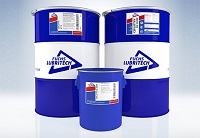 FUCHS LUBRITECH Stabyl HD Heavy Duty Lithium Soap Grease Containing a Highly Viscous Base Oil GHANIM TRADING UAE OMAN +97142821100 from GHANIM TRADING LLC