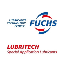 FUCHS LUBRITECH Stabyl HD HEAVY-DUTY LITHIUM SOAP GREASE  GHANIM TRADING UAE OMAN +97142821100. from GHANIM TRADING LLC