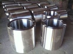 inconel 925 sheets plates coils from KALPATARU PIPING SOLUTIONS