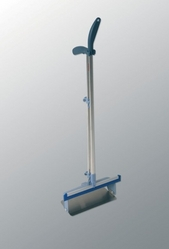 DUSTPAN SUPPLIER IN UAE
