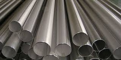 hastelloy b2 pipe & tubes from KALPATARU PIPING SOLUTIONS