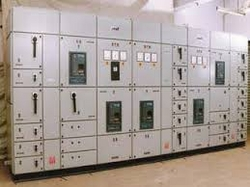 HT Panel 11KV SUPPLIERS IN UAE from SOLUTRONIX INDUSTRIAL INSTRUMENT, ELECTRICAL AND AUTOMATION LLC