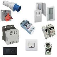 Electrical Switch Gear in UAE from SOLUTRONIX INDUSTRIAL INSTRUMENT, ELECTRICAL AND AUTOMATION LLC