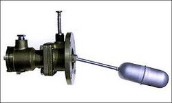 Level Switch from SOLUTRONIX INDUSTRIAL INSTRUMENT, ELECTRICAL AND AUTOMATION LLC