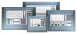 KTP 900 Basic