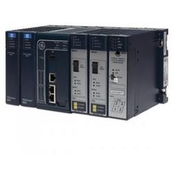 GE Control System