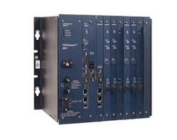 GE PAC Controller Rx7i