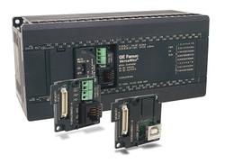 GE VersaMax Modular Series Controllers