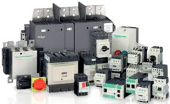 Schneider Electric Products in Dubai