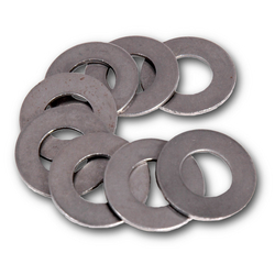 Washers manufacturers & Suppliers in UAE from METALLIC BOLTS INDUSTRIES LLC