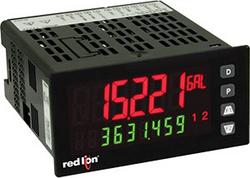 Red Lion PAX2A