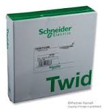Schneider Electric Software TwidoSuit