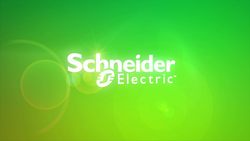Schneider Electric Software PES