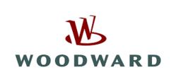 WoodWard Brand