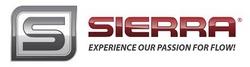 Sierra Instruments USA