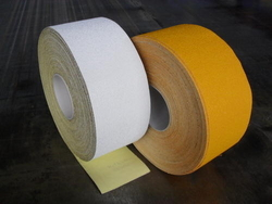 ROAD MARKER TAPE from EXCEL TRADING COMPANY L L C