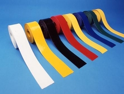 Thermoplastic Line Marking Tape from EXCEL TRADING COMPANY L L C