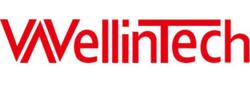 Wellintech Brand