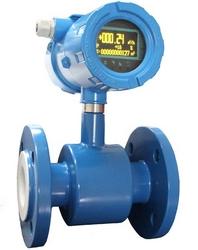Flow Meters in UAE