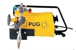 PUG CUTTING MACHINE SUPPLIER  UAE