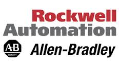 Rockwell Automation In SHARJA