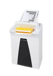 HSM SECURIO AF150 WITH AUTOMATIC PAPER FEED from SIS TECH GENERAL TRADING LLC