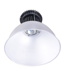 LED High Bay Lights Suppliers in UAE
