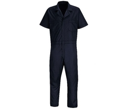 VF WORKWEAR from EXCEL TRADERS
