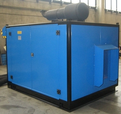 Hydraulic Power Pack in UAE
