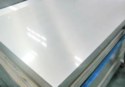 Stainless Steel Sheet & Plates from AAKASH STEEL