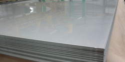 STEEL PLATE from AAKASH STEEL