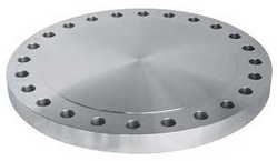 DUPLEX FLANGES from AAKASH STEEL