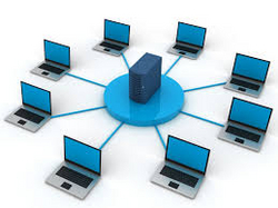 COMPUTER COMPONENTS INSTALLATION COMPANY IN DUBAI from AL RUWAIS ENGINEERING CO.L.L.C