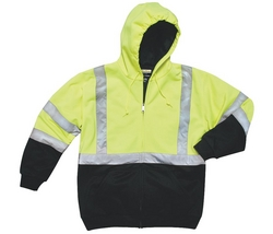 UTILITY PRO WEAR from WORLD WIDE DISTRIBUTION FZE