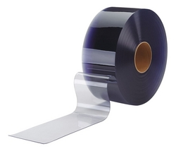 TMI Vinyl Strip Roll from WORLD WIDE DISTRIBUTION FZE