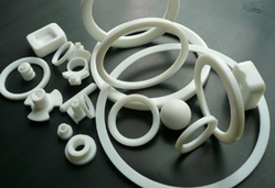 PTFE O RINGS & OIL SEALS  from EXCEL TRADING UAE.COM