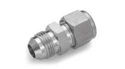 COMPRESSION FITTINGS from EXCEL TRADING ABU DHABI