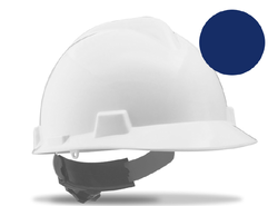 Safety Helmets from REUNION SAFETY EQUIPMENT TRADING
