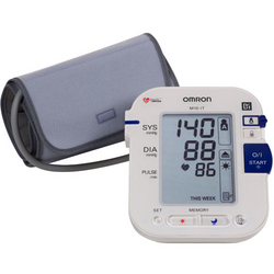 BLOOD PRESSURE MONITOR from AVENSIA GENERAL TRADING LLC