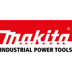INDUSTRIAL VACUUM CLEANER MAKITA